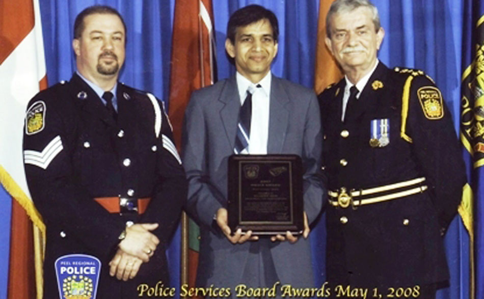 awards-by-peel-police